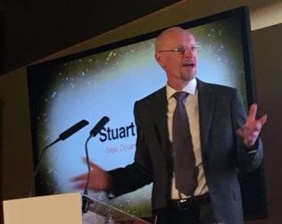 Stuart Bio Small